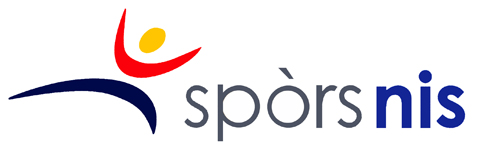 Spòrsnis - Building a Healthier Lifestyle for all